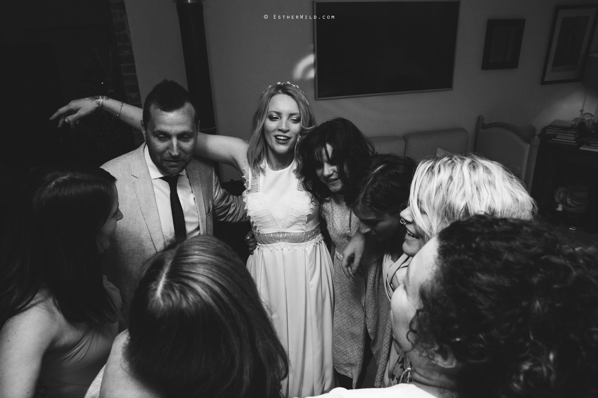 IMG_3134-1Cley_Barn_Drift_Norfolk_Coast_Wedding_Copyright_Esther_Wild_Photographer_.jpg