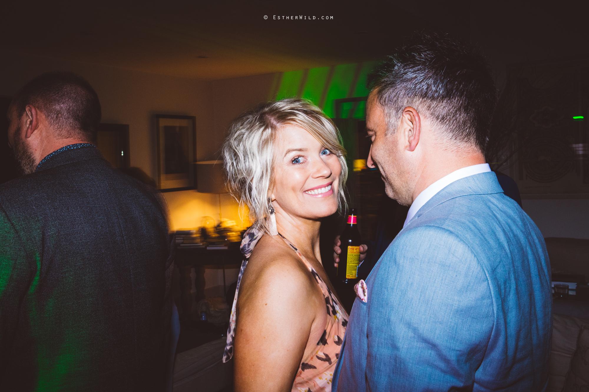 IMG_3181Cley_Barn_Drift_Norfolk_Coast_Wedding_Copyright_Esther_Wild_Photographer_.jpg