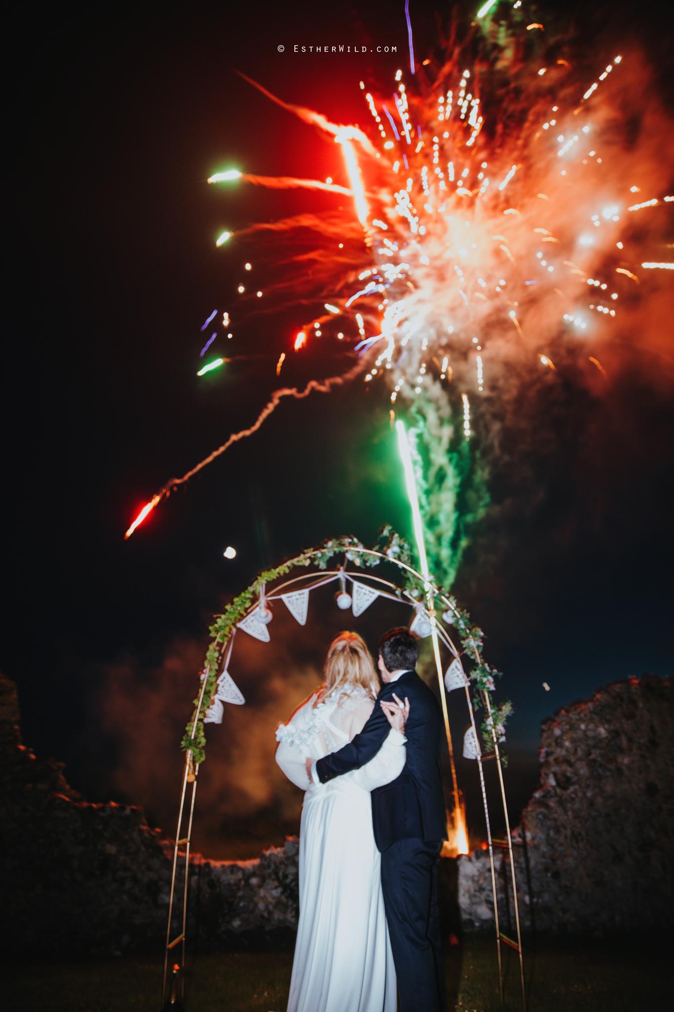 IMG_3429Cley_Barn_Drift_Norfolk_Coast_Wedding_Copyright_Esther_Wild_Photographer_.jpg