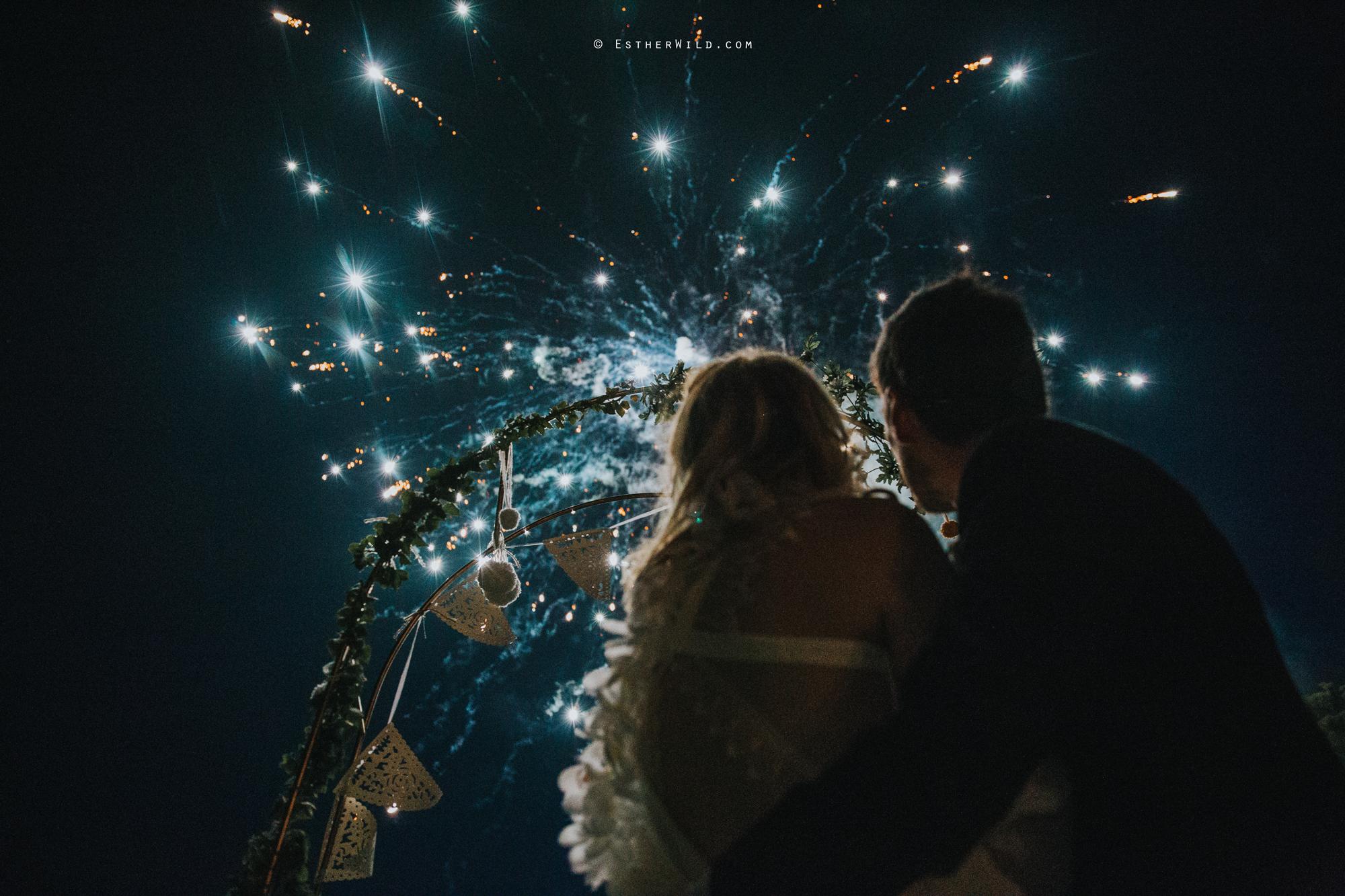 IMG_3539Cley_Barn_Drift_Norfolk_Coast_Wedding_Copyright_Esther_Wild_Photographer_.jpg