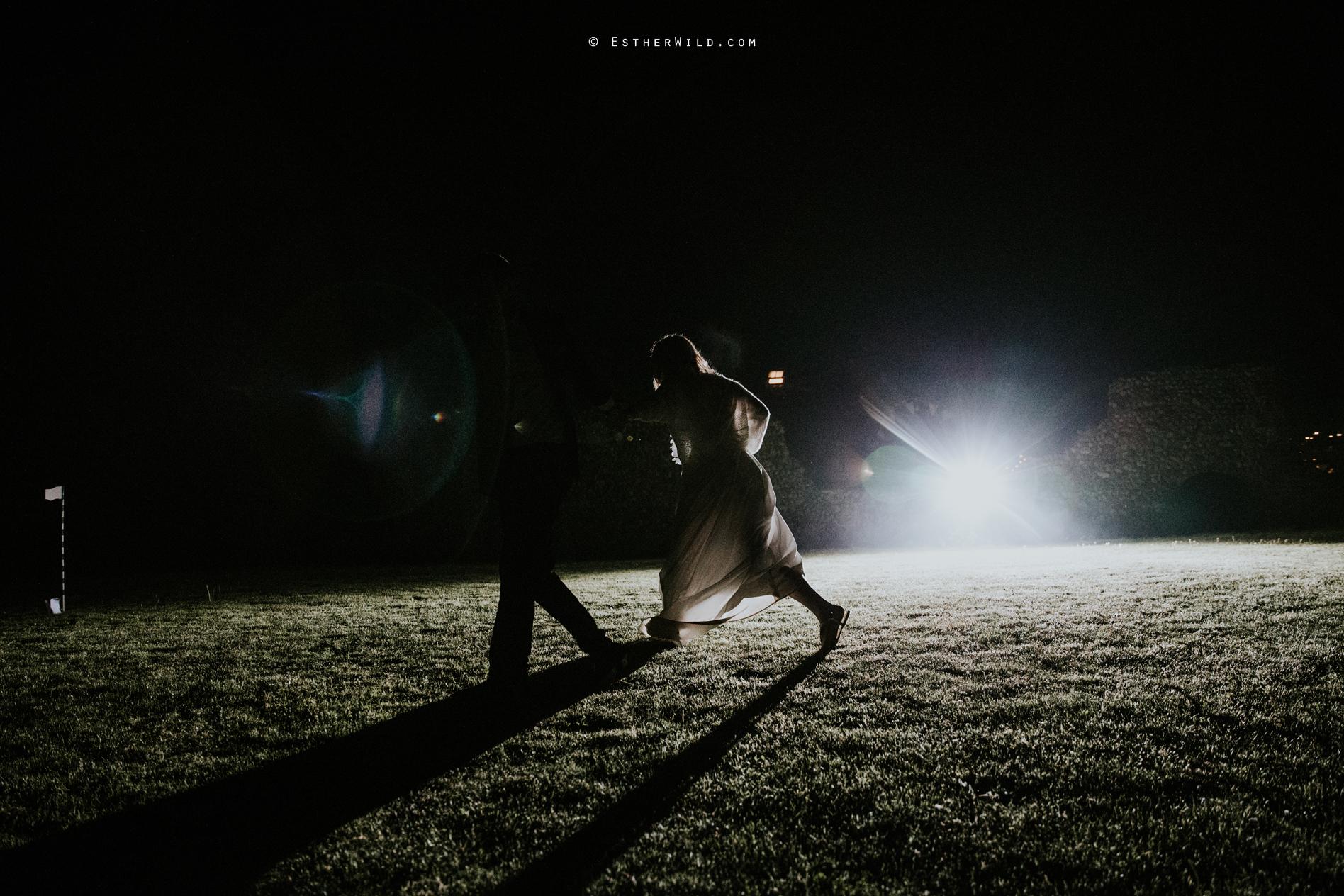 IMG_3695Cley_Barn_Drift_Norfolk_Coast_Wedding_Copyright_Esther_Wild_Photographer_.jpg
