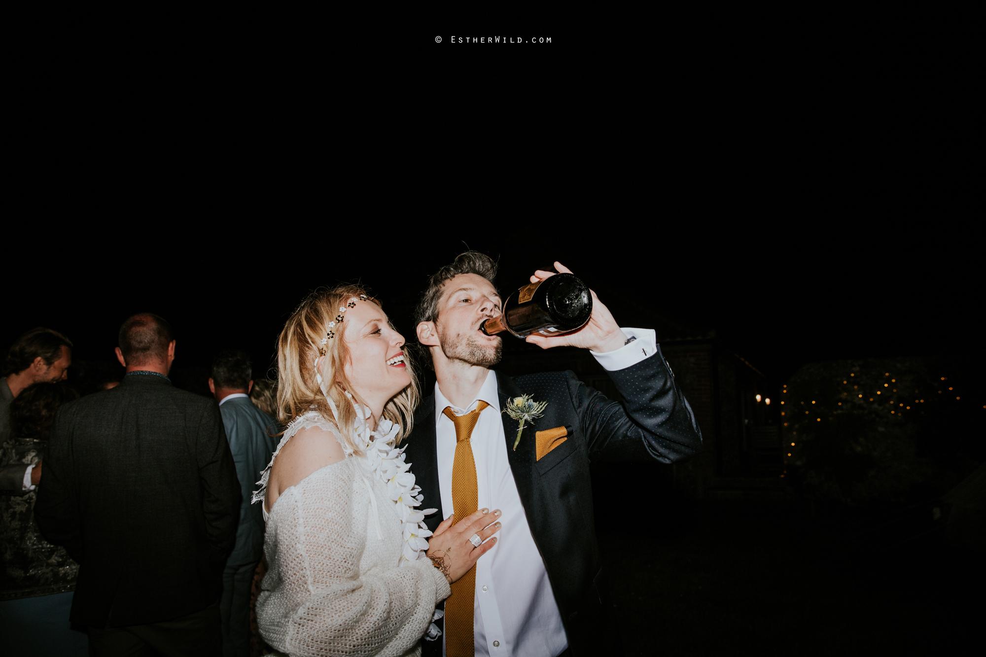 IMG_3712Cley_Barn_Drift_Norfolk_Coast_Wedding_Copyright_Esther_Wild_Photographer_.jpg