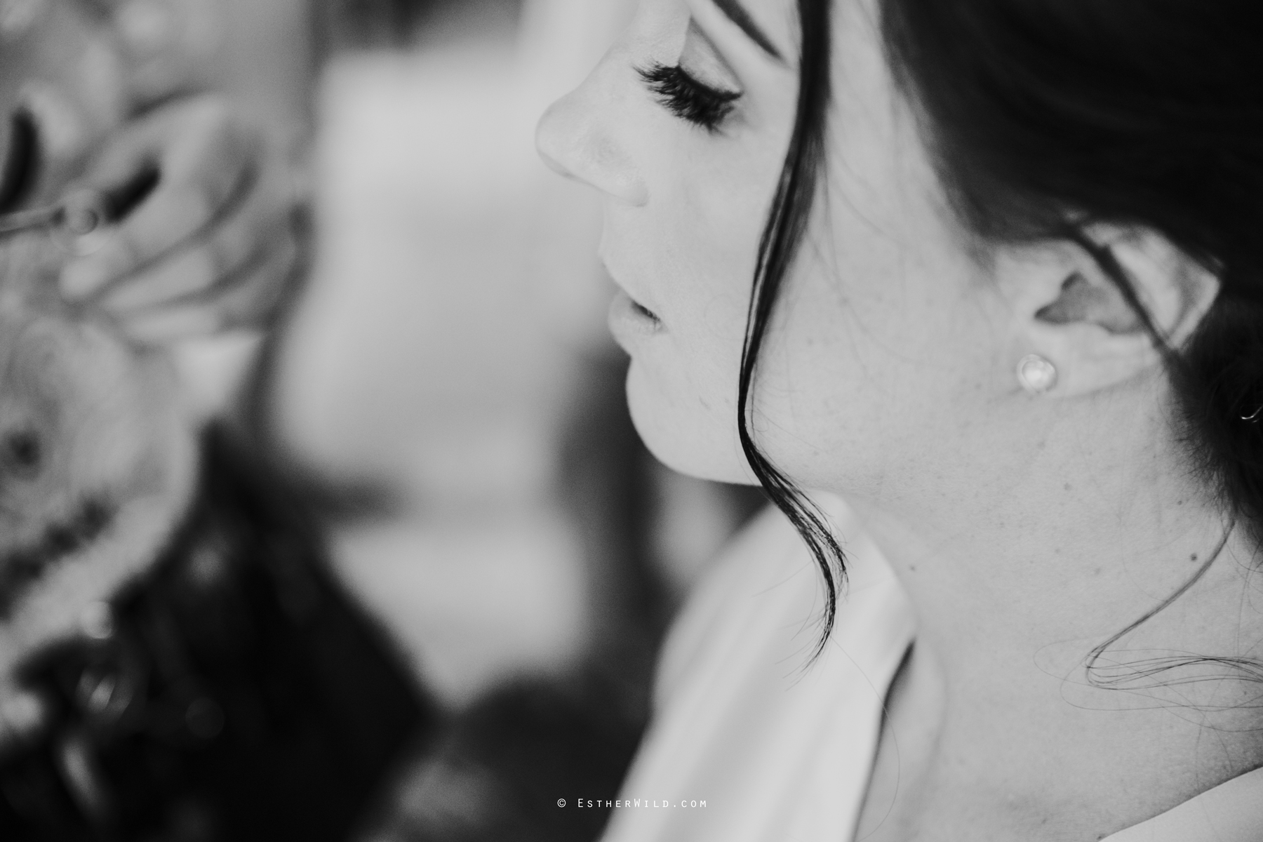 Wootton_Wedding_Copyright_Esther_Wild_Photographer_IMG_0267-2.jpg