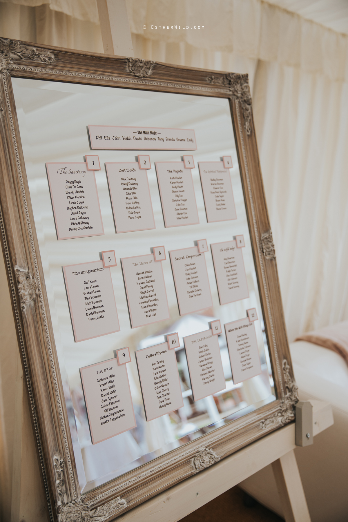 Wootton_Wedding_Copyright_Esther_Wild_Photographer_IMG_0313.jpg