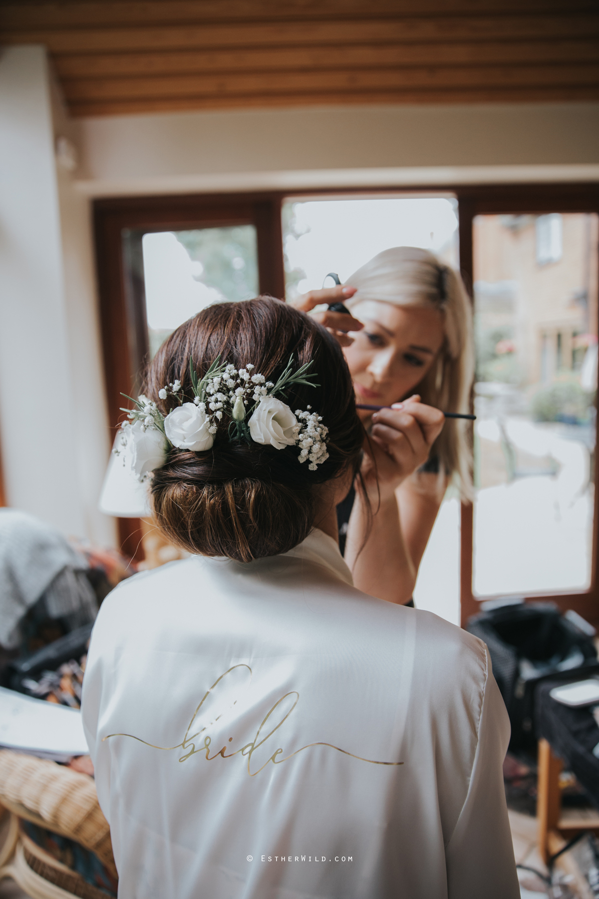 Wootton_Wedding_Copyright_Esther_Wild_Photographer_IMG_0430.jpg
