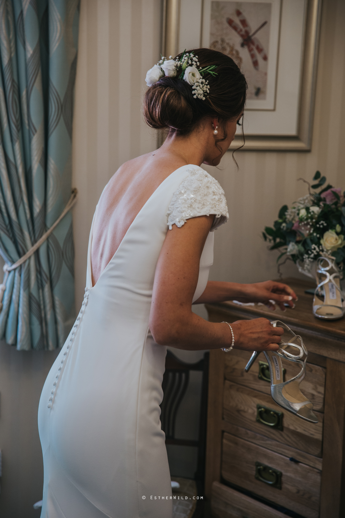 Wootton_Wedding_Copyright_Esther_Wild_Photographer_IMG_0534.jpg