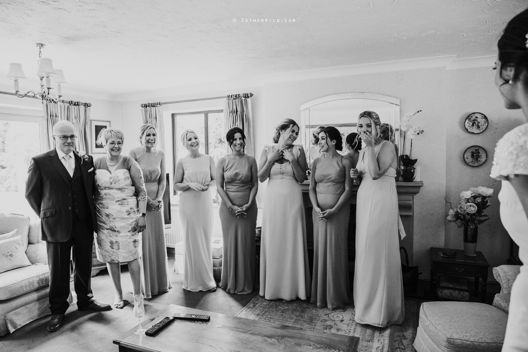 Wootton_Wedding_Copyright_Esther_Wild_Photographer_IMG_0596-2.jpg