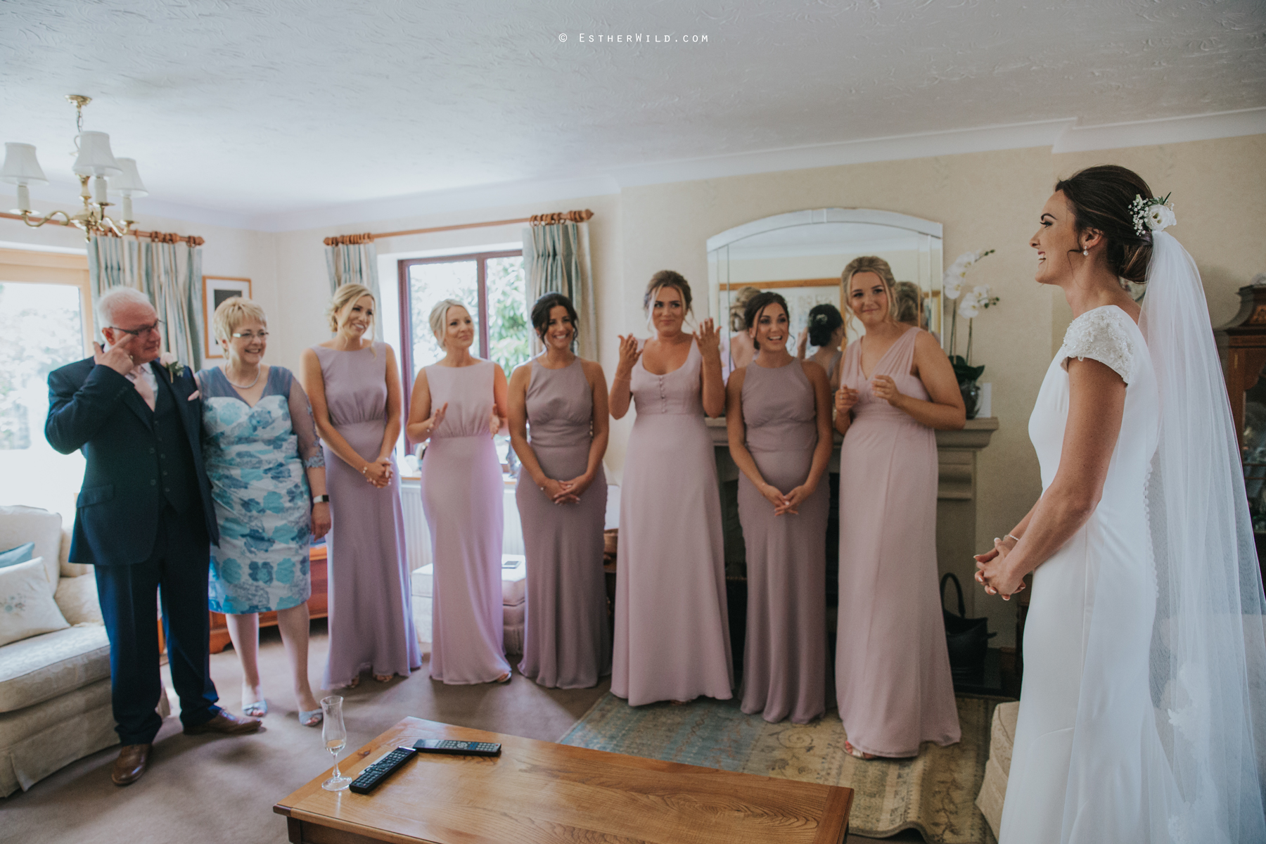Wootton_Wedding_Copyright_Esther_Wild_Photographer_IMG_0598.jpg