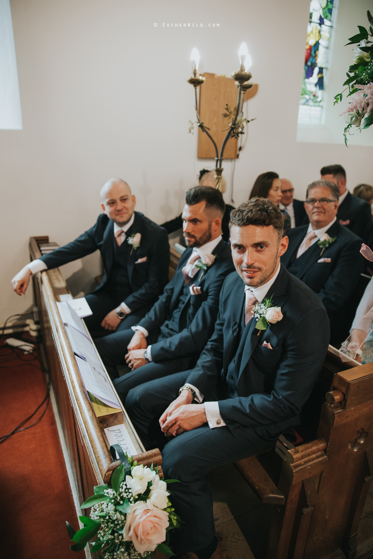 Wootton_Wedding_Copyright_Esther_Wild_Photographer_IMG_0767.jpg