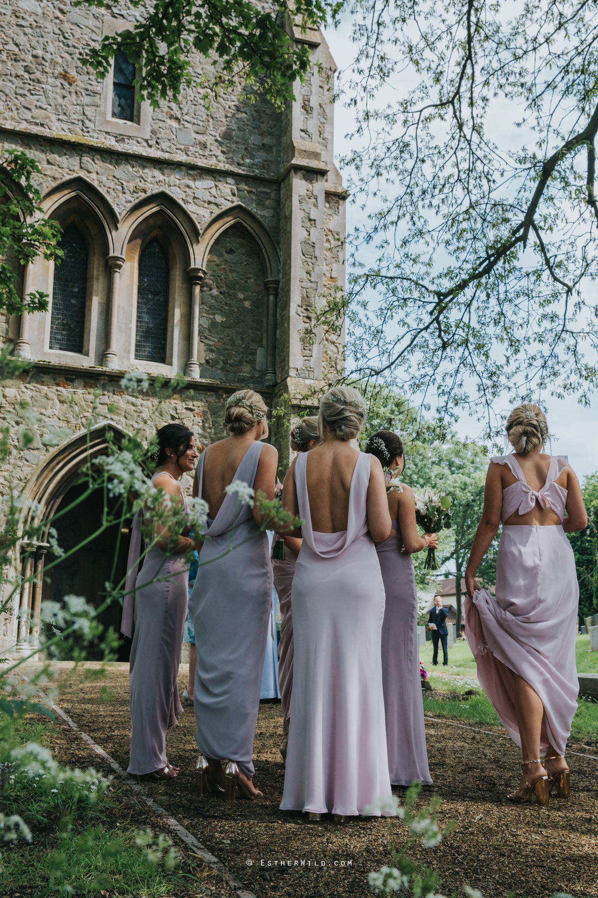 Wootton_Wedding_Copyright_Esther_Wild_Photographer_IMG_0763.jpg