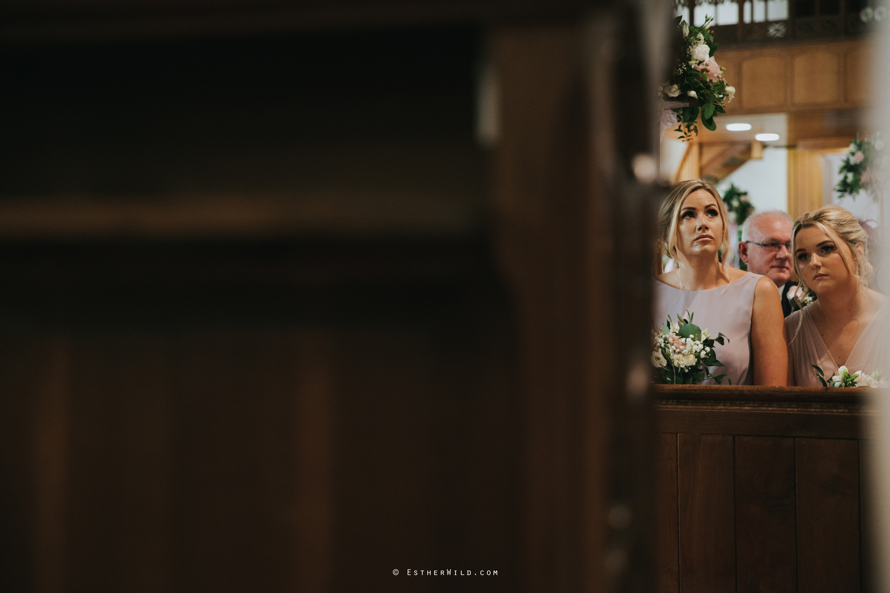 Wootton_Wedding_Copyright_Esther_Wild_Photographer_IMG_1072.jpg