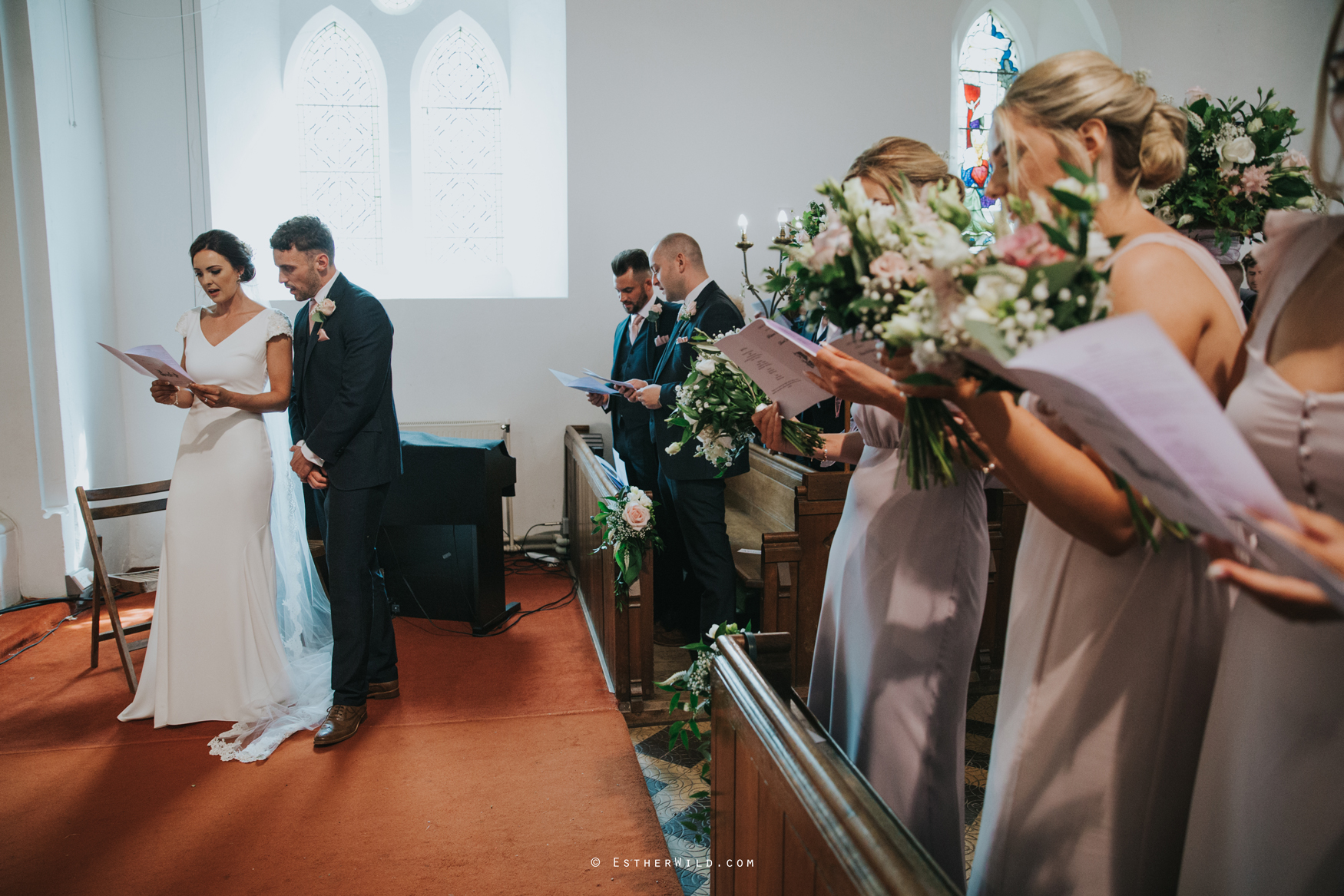 Wootton_Wedding_Copyright_Esther_Wild_Photographer_IMG_1109.jpg