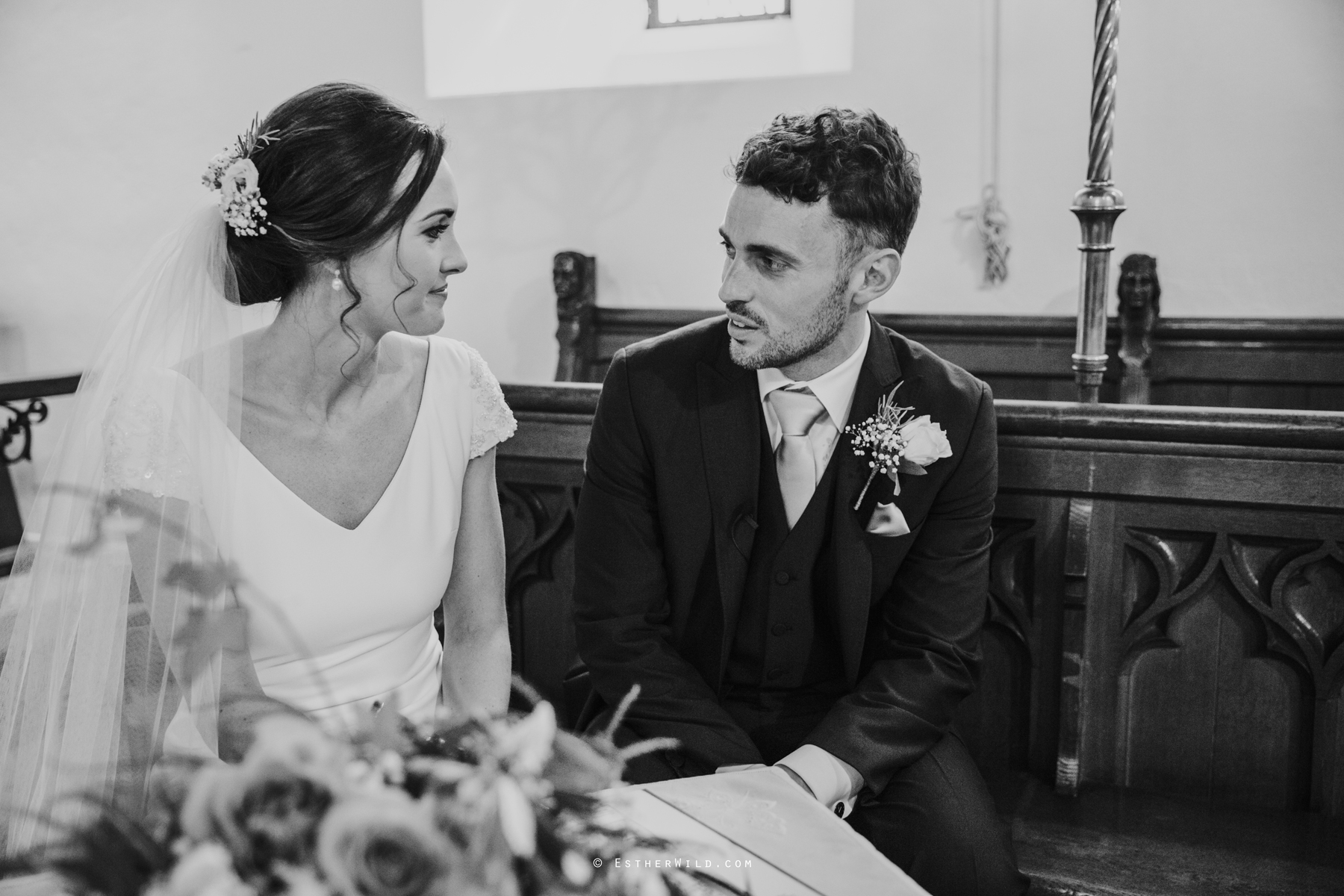 Wootton_Wedding_Copyright_Esther_Wild_Photographer_IMG_1160-2.jpg