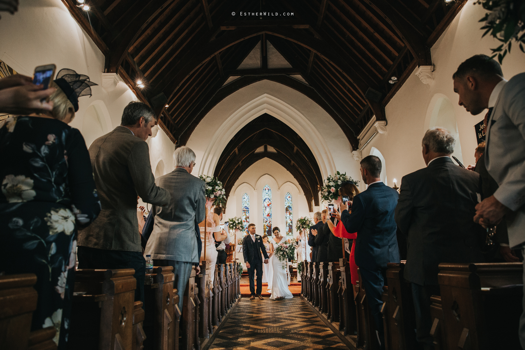 Wootton_Wedding_Copyright_Esther_Wild_Photographer_IMG_1183.jpg