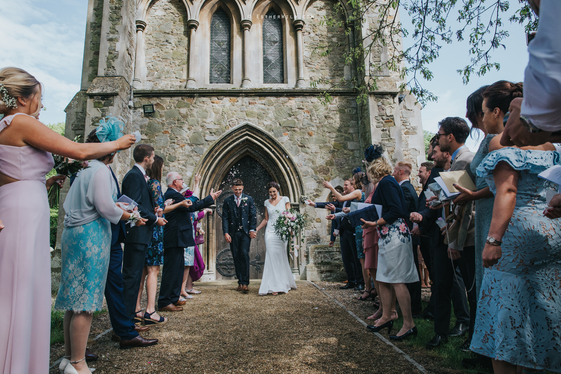Wootton_Wedding_Copyright_Esther_Wild_Photographer_IMG_1213.jpg