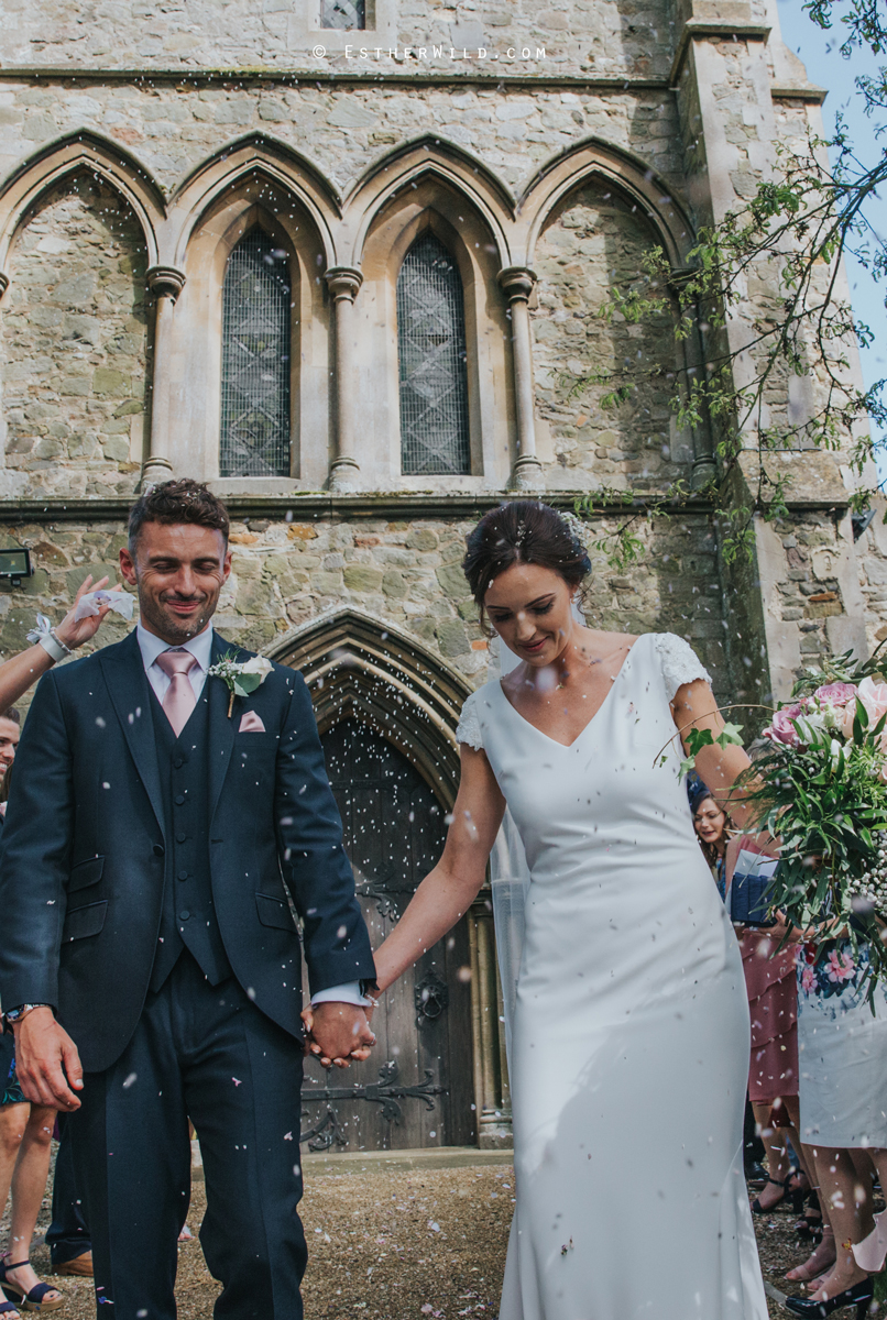 Wootton_Wedding_Copyright_Esther_Wild_Photographer_IMG_1223.jpg