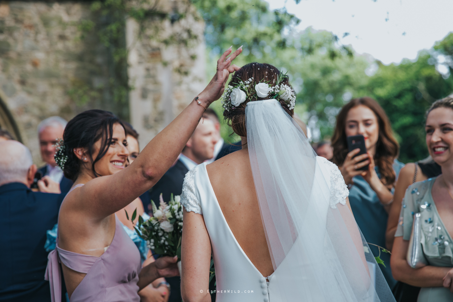 Wootton_Wedding_Copyright_Esther_Wild_Photographer_IMG_1242.jpg
