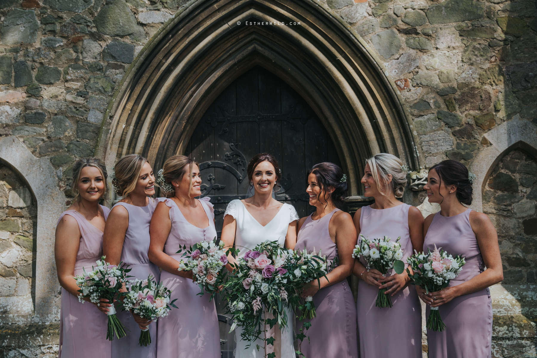 Wootton_Wedding_Copyright_Esther_Wild_Photographer_IMG_1321.jpg