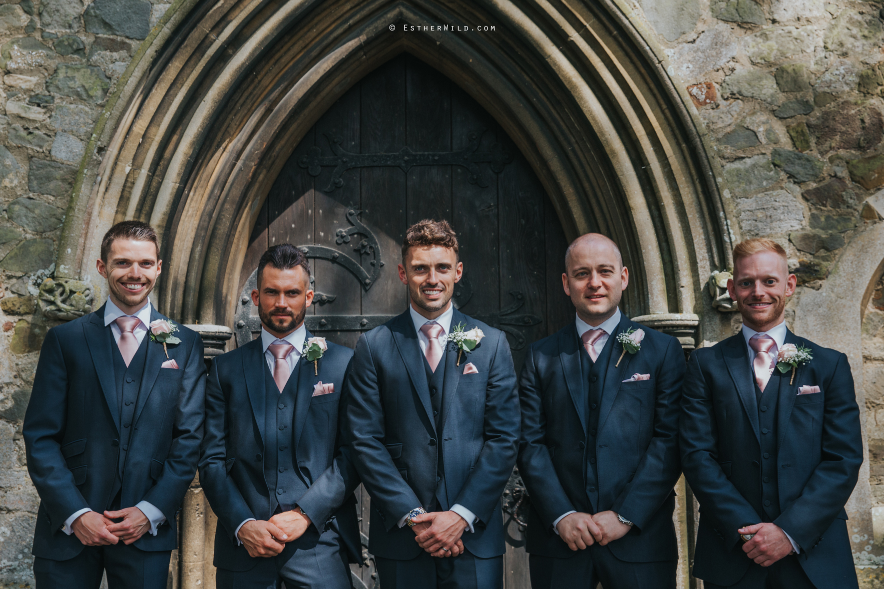 Wootton_Wedding_Copyright_Esther_Wild_Photographer_IMG_1332.jpg