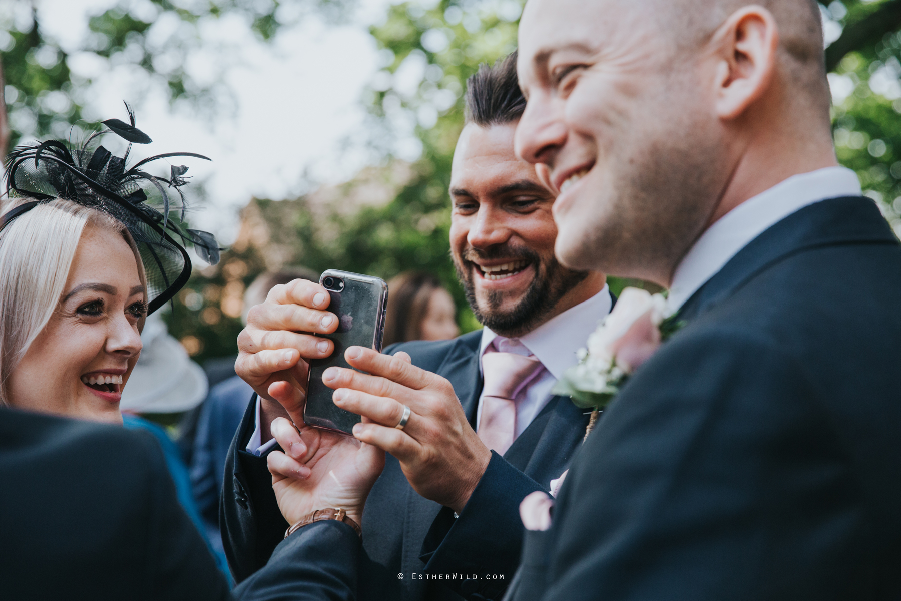 Wootton_Wedding_Copyright_Esther_Wild_Photographer_IMG_1342.jpg