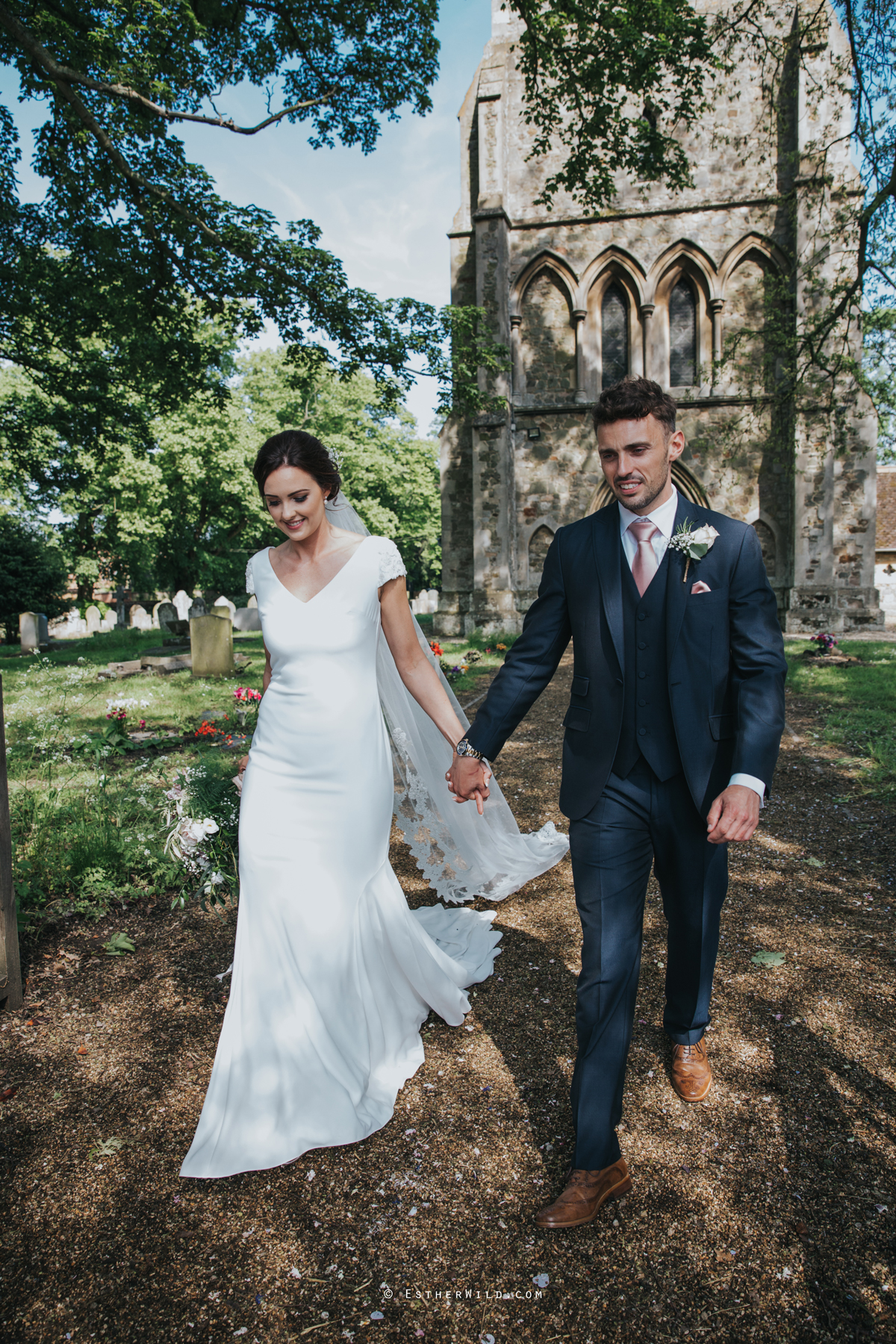 Wootton_Wedding_Copyright_Esther_Wild_Photographer_IMG_1488.jpg