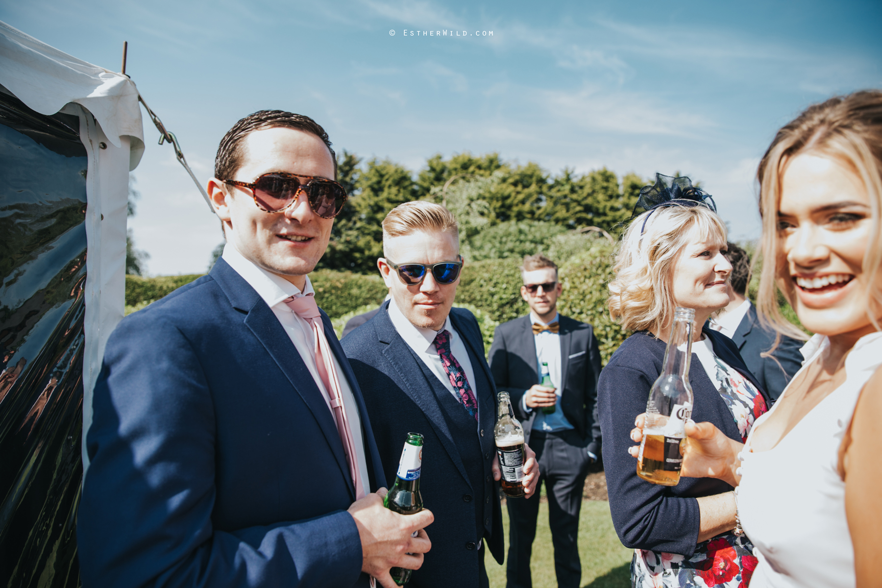 Wootton_Wedding_Copyright_Esther_Wild_Photographer_IMG_1560.jpg