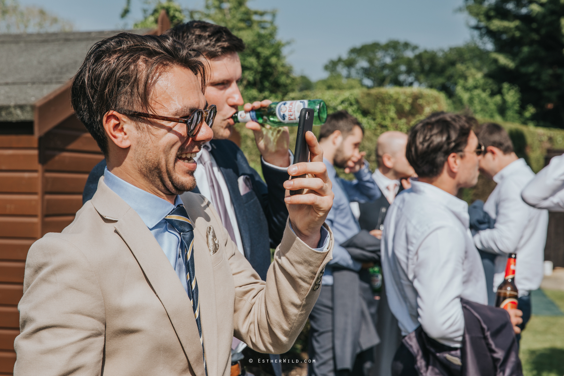 Wootton_Wedding_Copyright_Esther_Wild_Photographer_IMG_1685.jpg