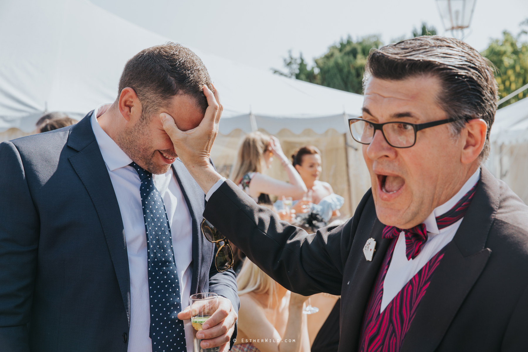 Wootton_Wedding_Copyright_Esther_Wild_Photographer_IMG_1711.jpg