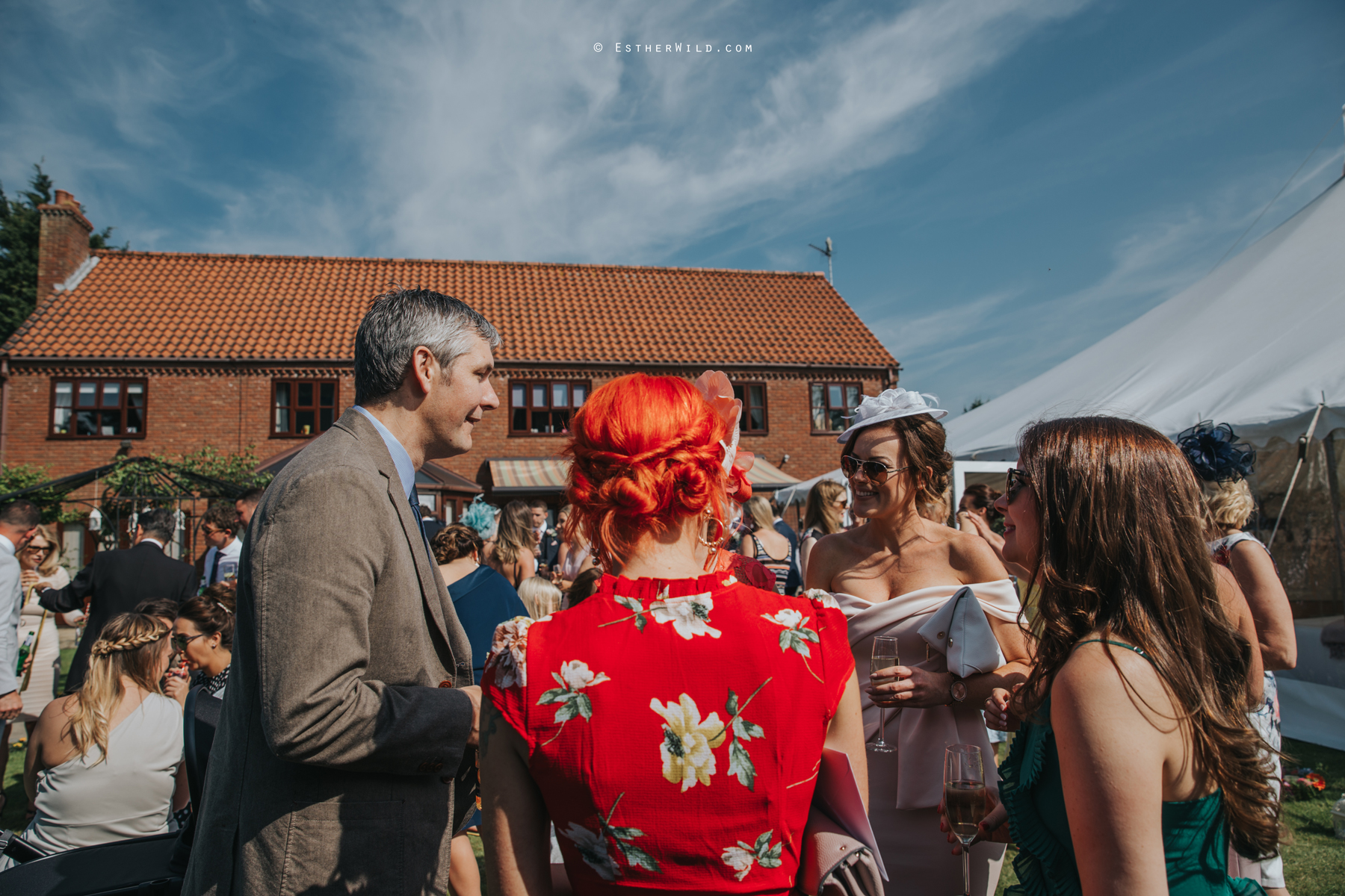 Wootton_Wedding_Copyright_Esther_Wild_Photographer_IMG_1727.jpg