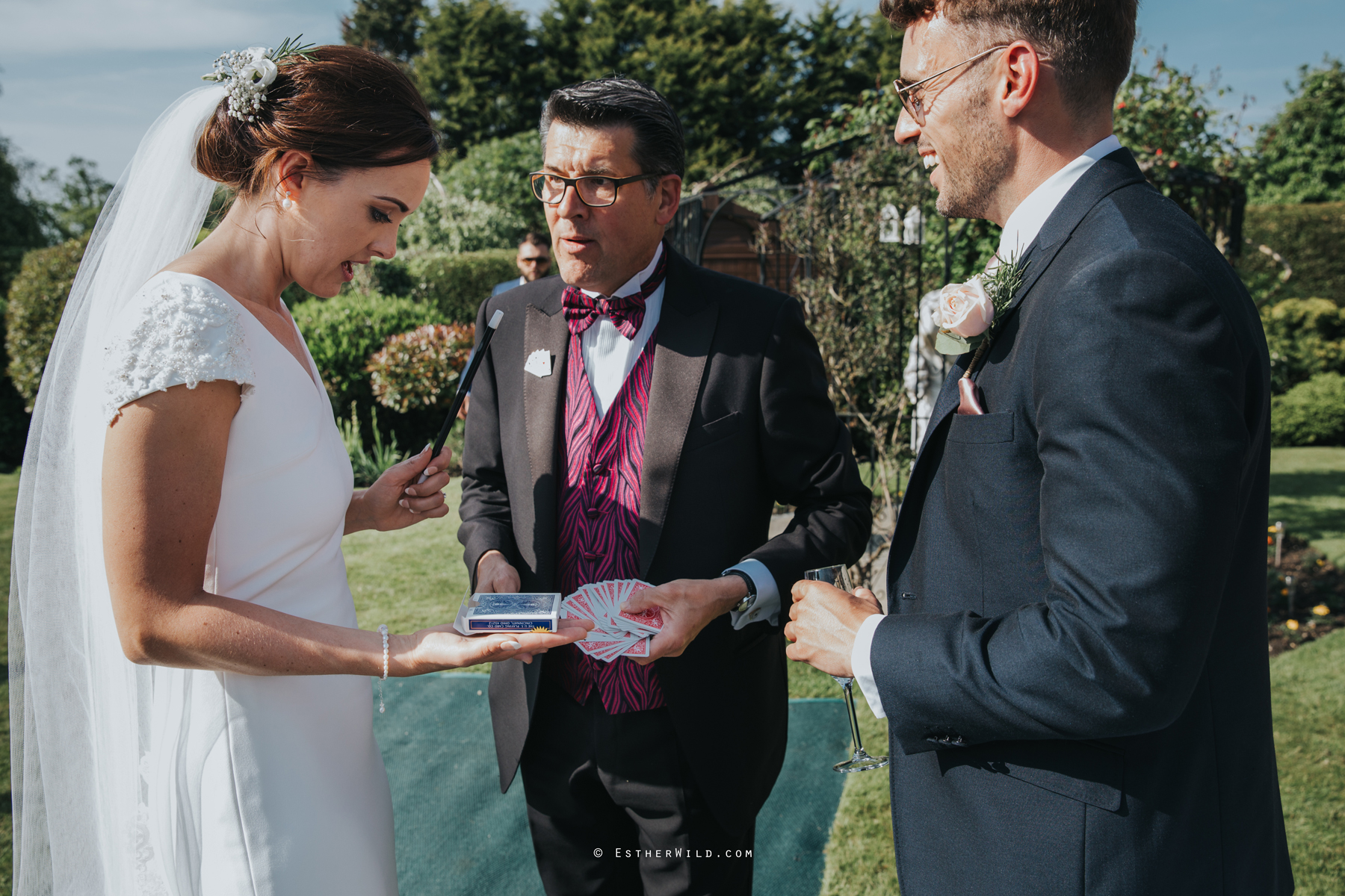 Wootton_Wedding_Copyright_Esther_Wild_Photographer_IMG_2055.jpg