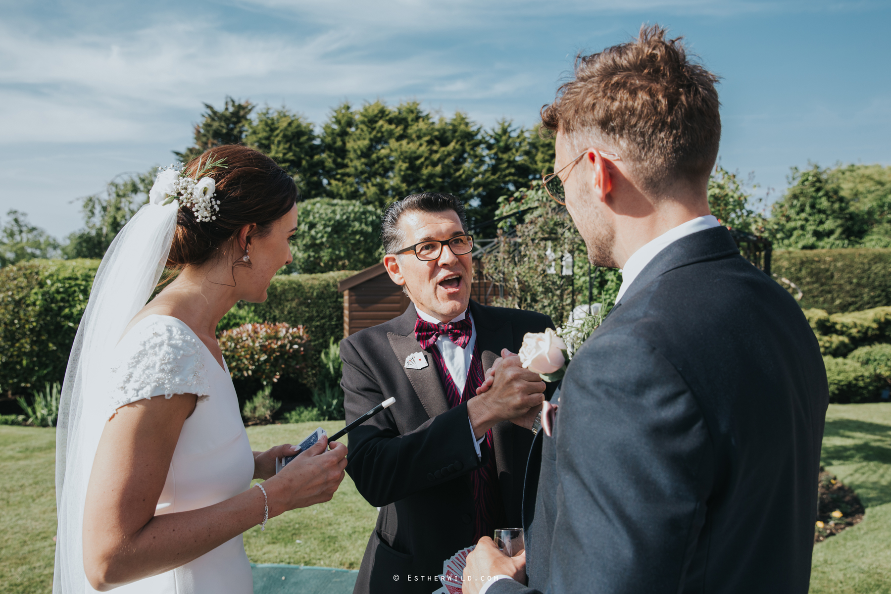 Wootton_Wedding_Copyright_Esther_Wild_Photographer_IMG_2066.jpg