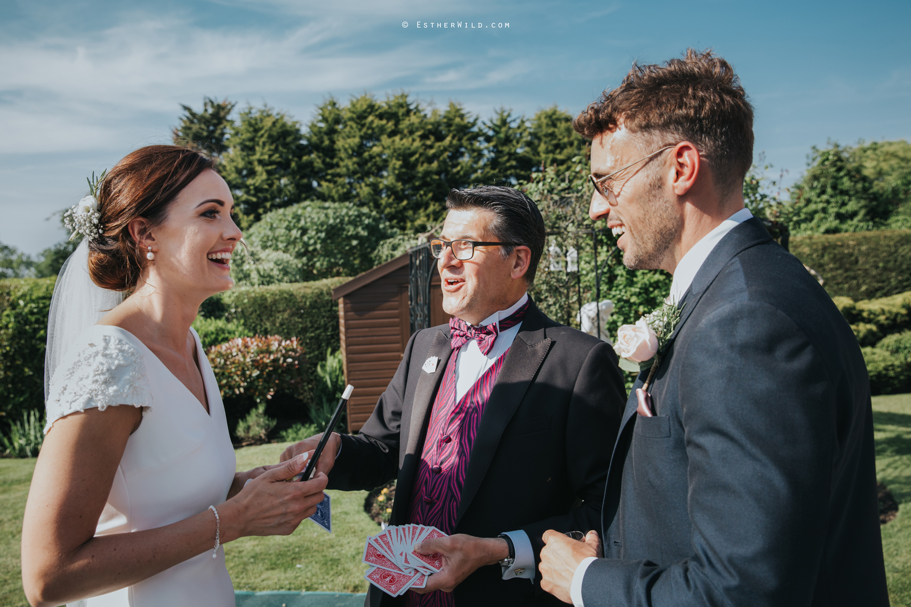 Wootton_Wedding_Copyright_Esther_Wild_Photographer_IMG_2073.jpg