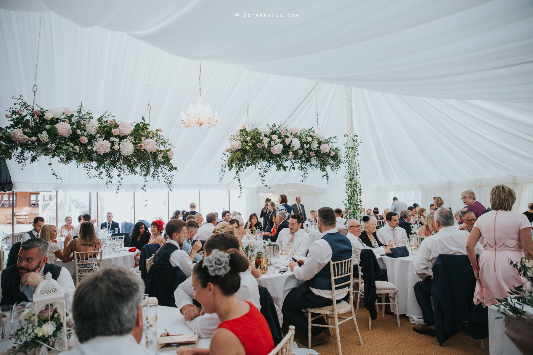 Wootton_Wedding_Copyright_Esther_Wild_Photographer_IMG_2151.jpg