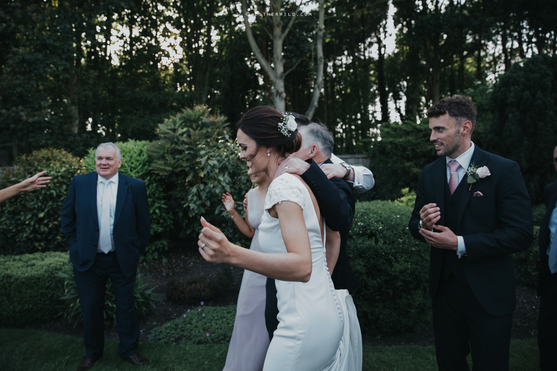 Wootton_Wedding_Copyright_Esther_Wild_Photographer_IMG_2183.jpg