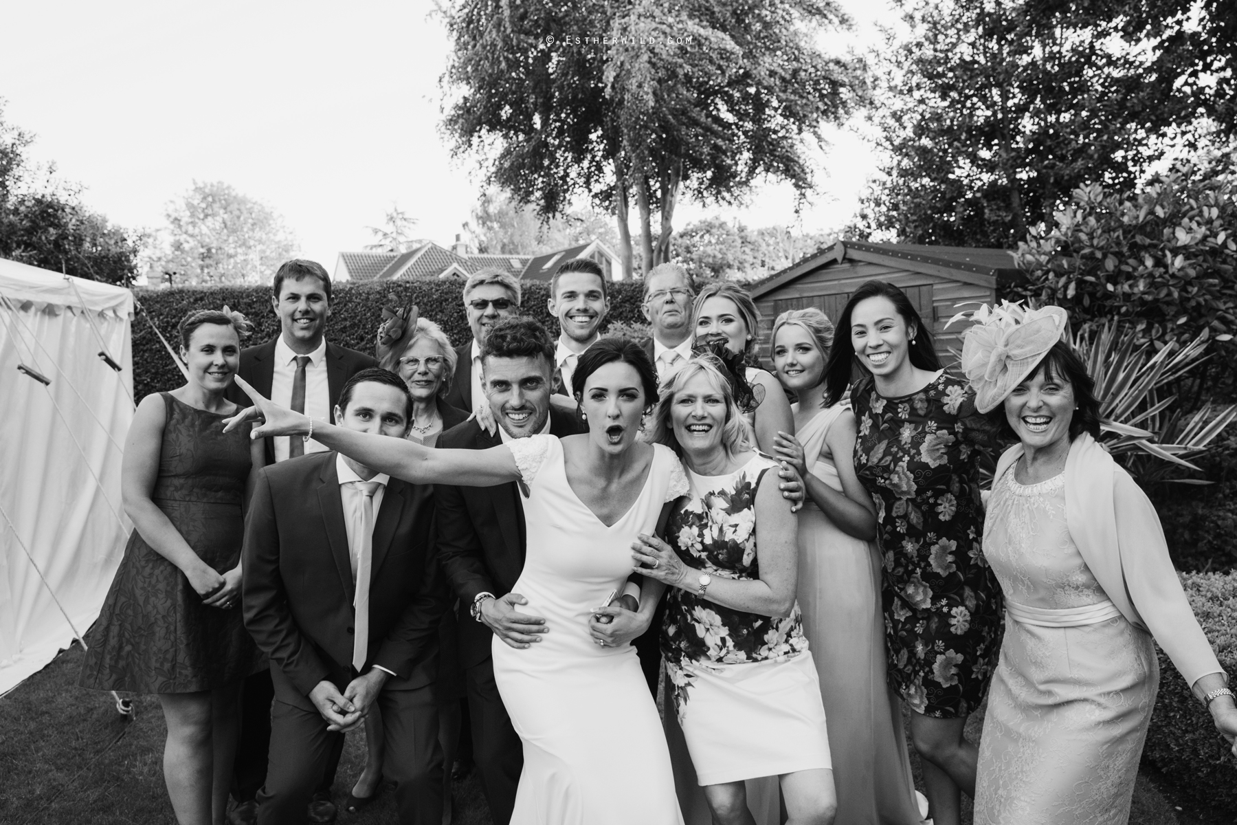 Wootton_Wedding_Copyright_Esther_Wild_Photographer_IMG_2213-1.jpg