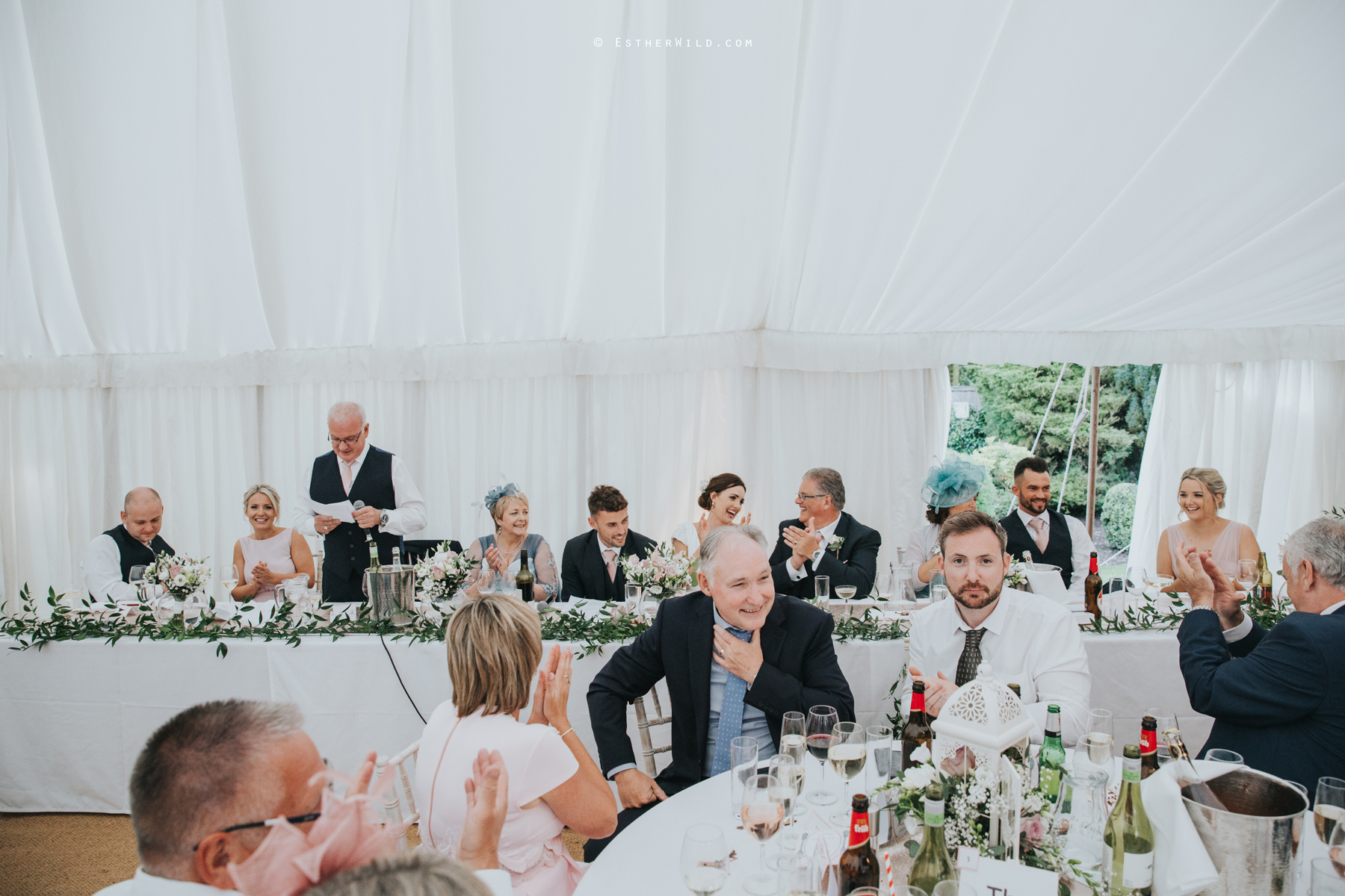 Wootton_Wedding_Copyright_Esther_Wild_Photographer_IMG_2433.jpg