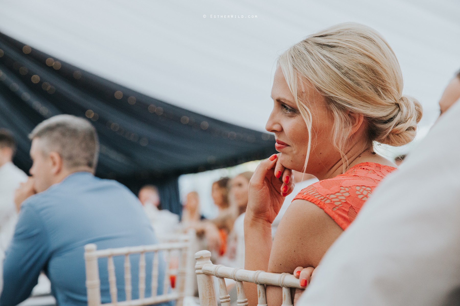 Wootton_Wedding_Copyright_Esther_Wild_Photographer_IMG_2520.jpg