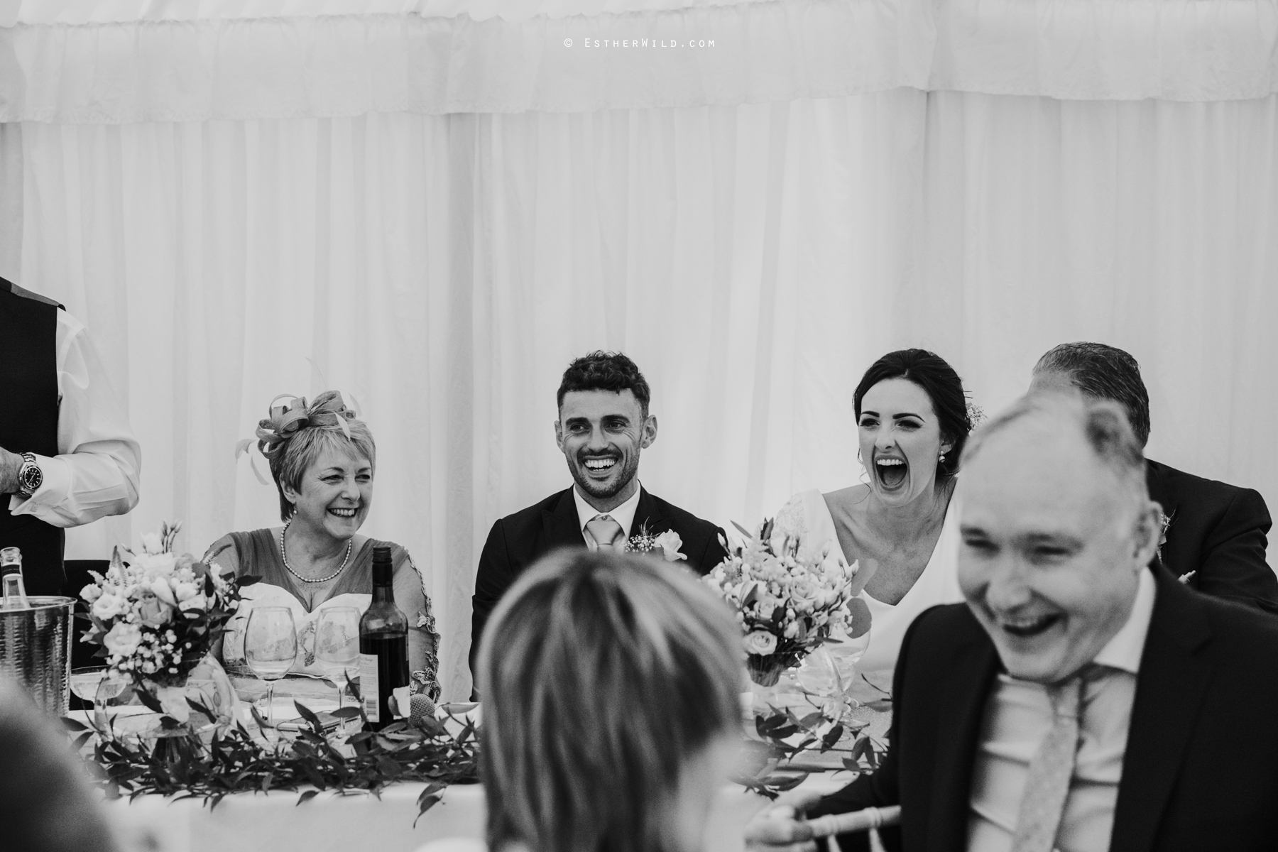 Wootton_Wedding_Copyright_Esther_Wild_Photographer_IMG_2460-2.jpg