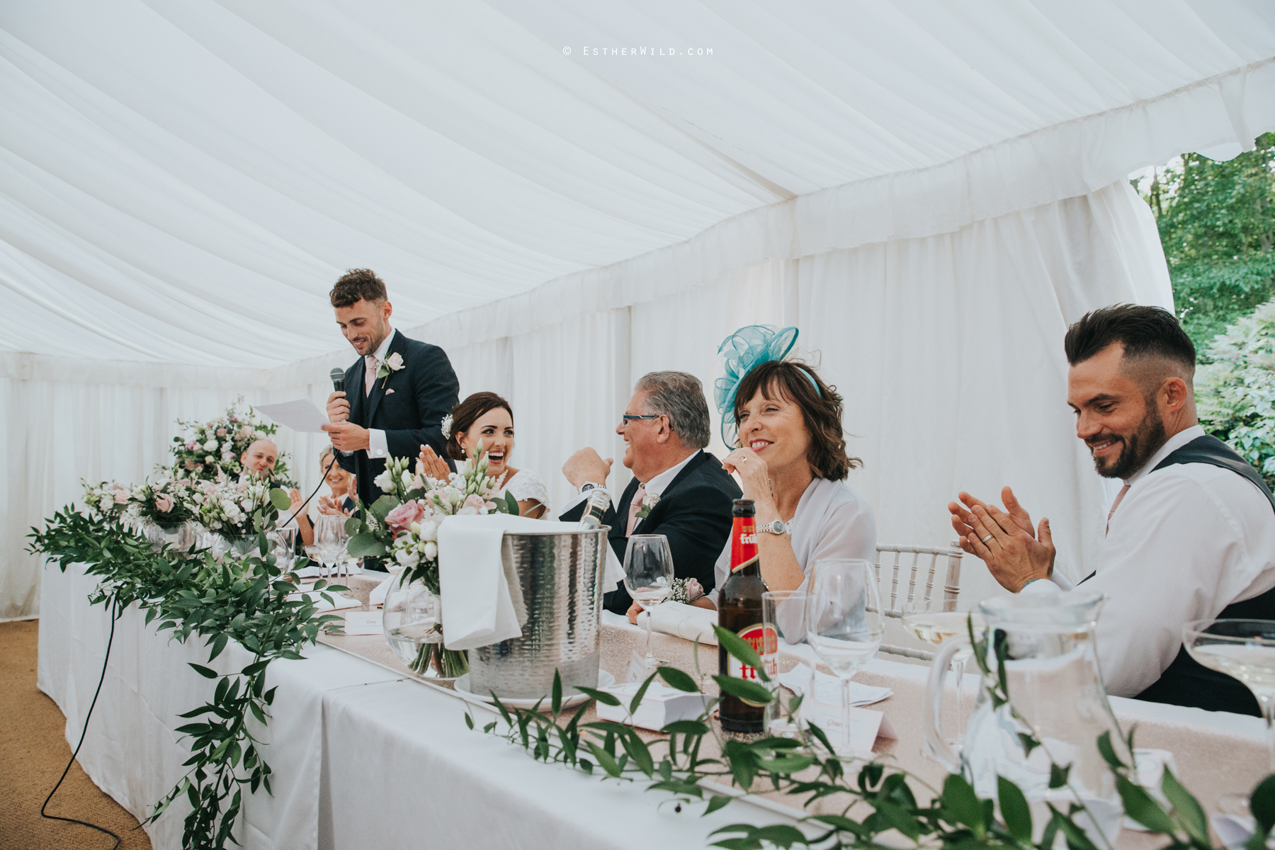 Wootton_Wedding_Copyright_Esther_Wild_Photographer_IMG_2620.jpg