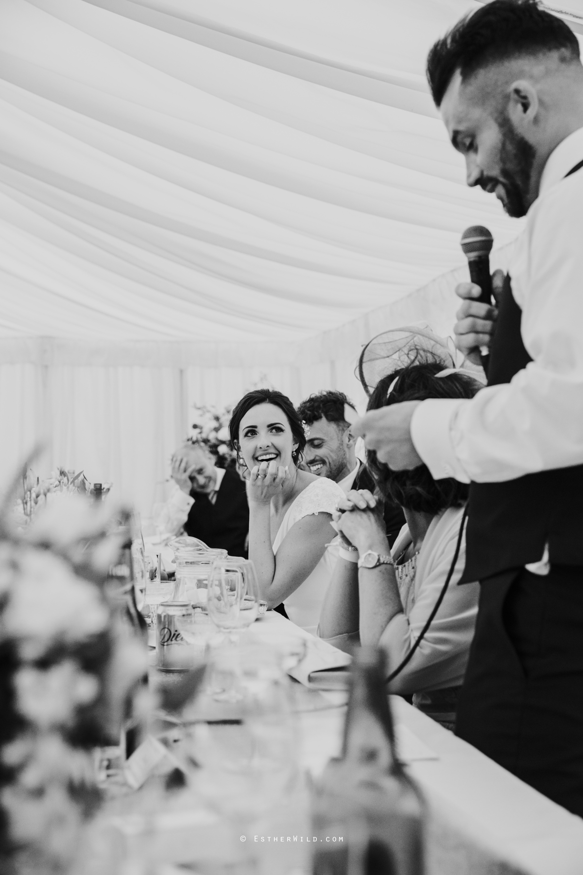 Wootton_Wedding_Copyright_Esther_Wild_Photographer_IMG_2766-2.jpg