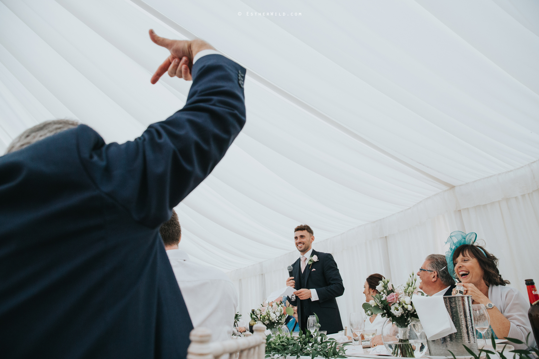 Wootton_Wedding_Copyright_Esther_Wild_Photographer_IMG_2720.jpg