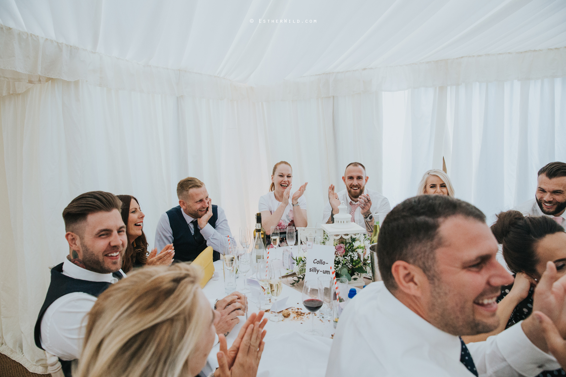 Wootton_Wedding_Copyright_Esther_Wild_Photographer_IMG_2804.jpg