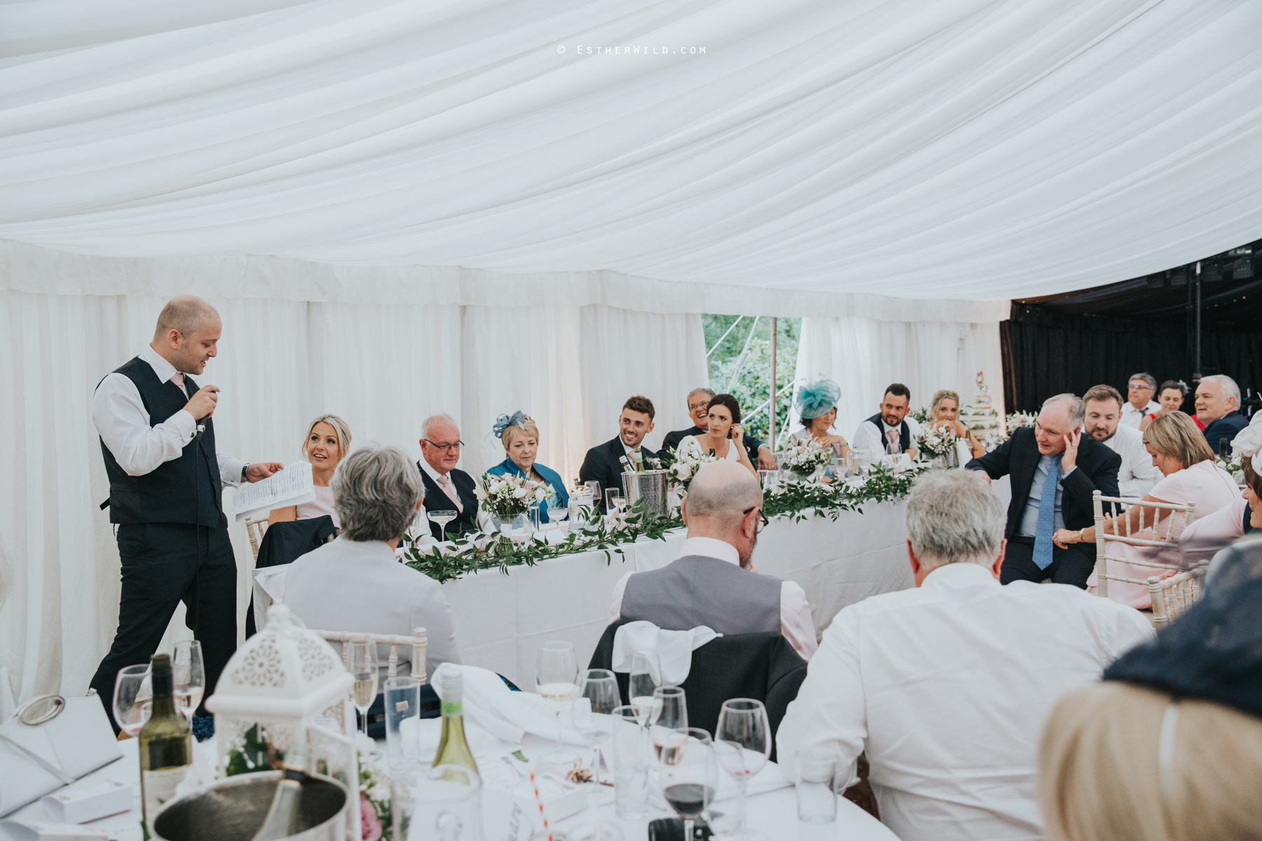 Wootton_Wedding_Copyright_Esther_Wild_Photographer_IMG_2895.jpg