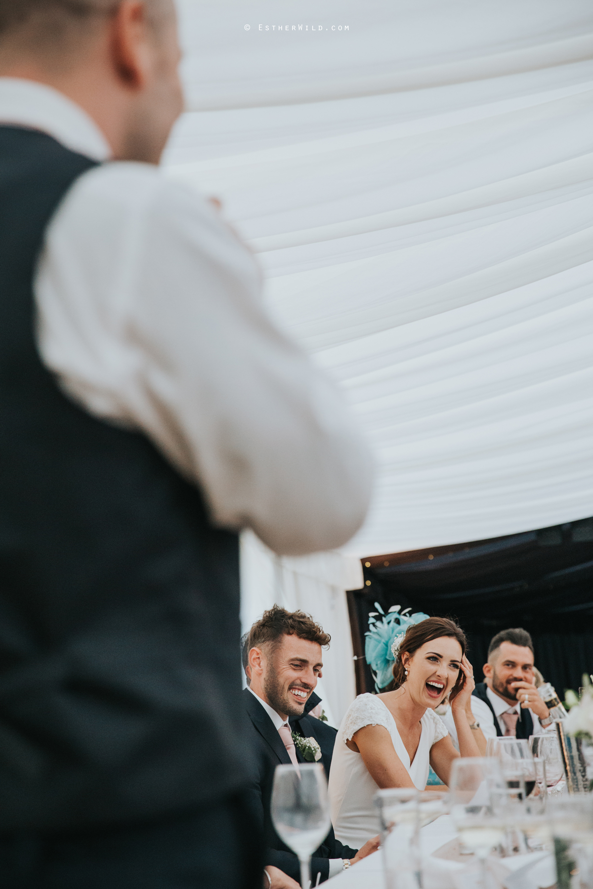 Wootton_Wedding_Copyright_Esther_Wild_Photographer_IMG_2911.jpg