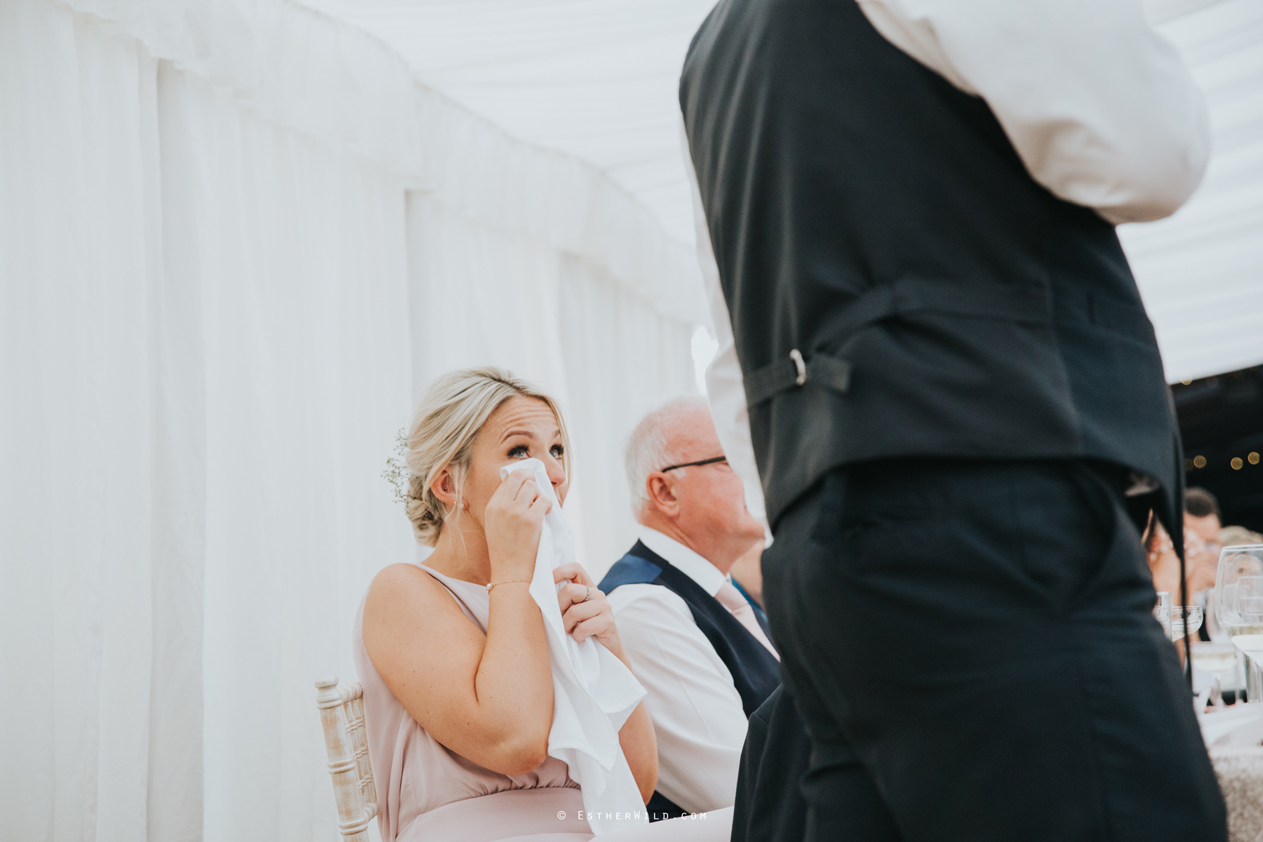 Wootton_Wedding_Copyright_Esther_Wild_Photographer_IMG_2969.jpg