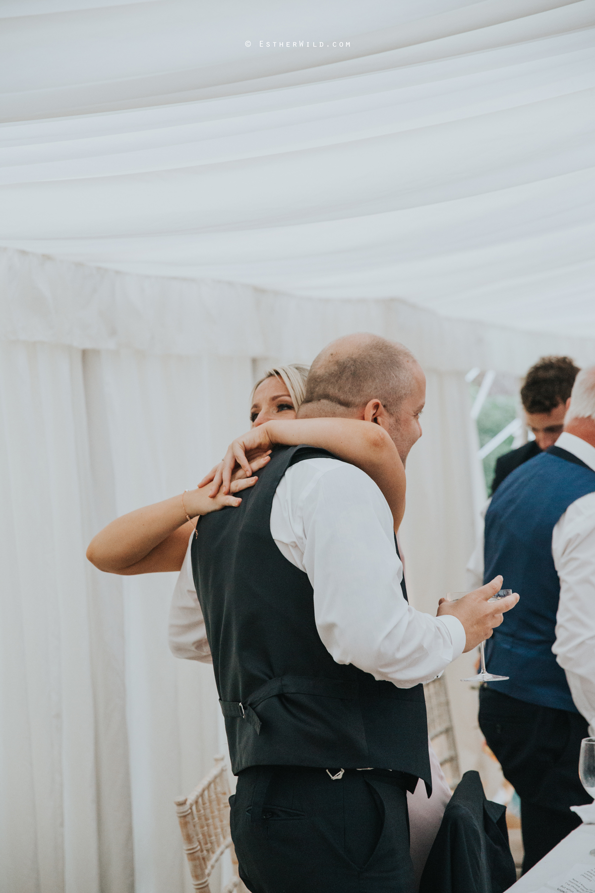 Wootton_Wedding_Copyright_Esther_Wild_Photographer_IMG_3015.jpg