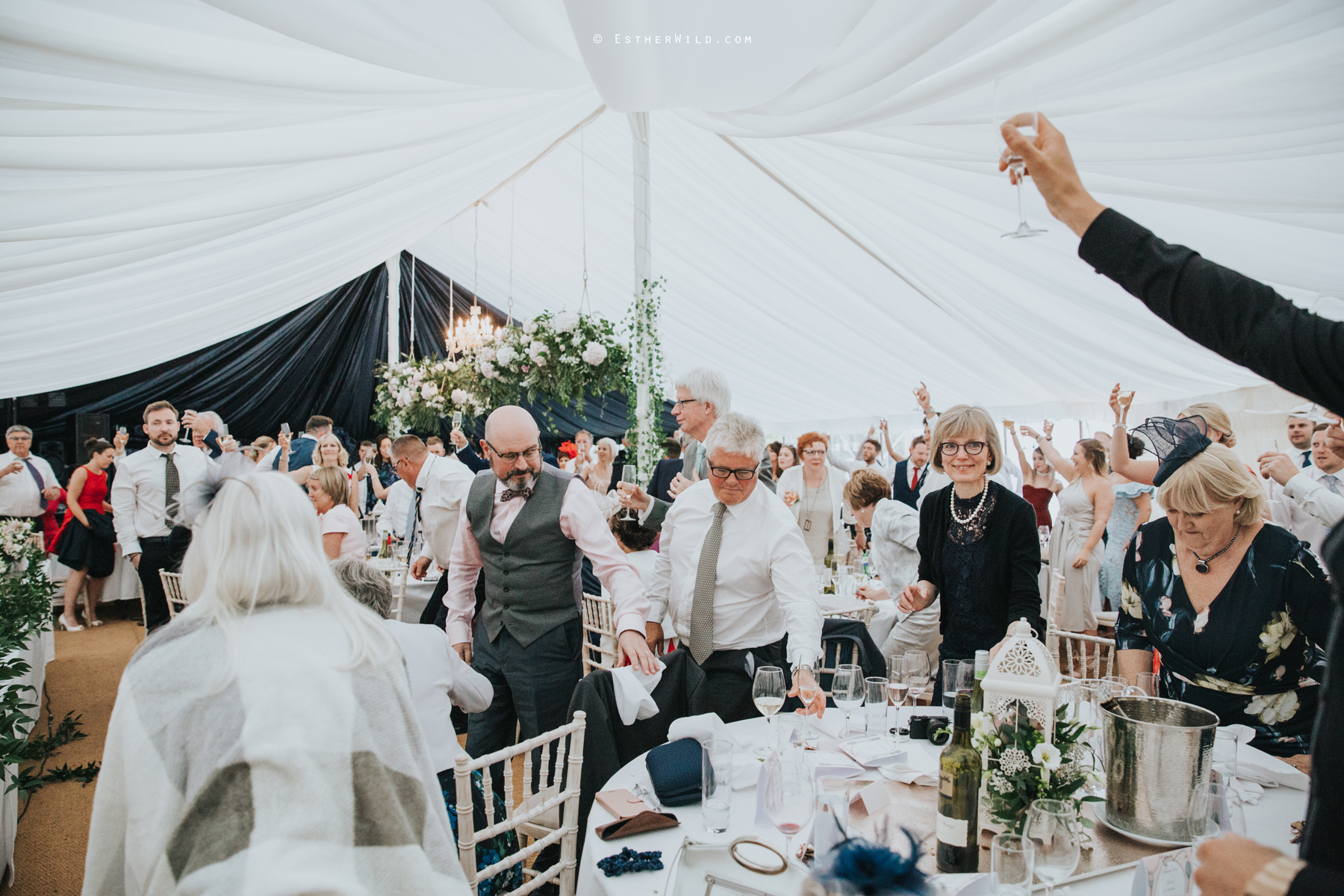 Wootton_Wedding_Copyright_Esther_Wild_Photographer_IMG_3005.jpg