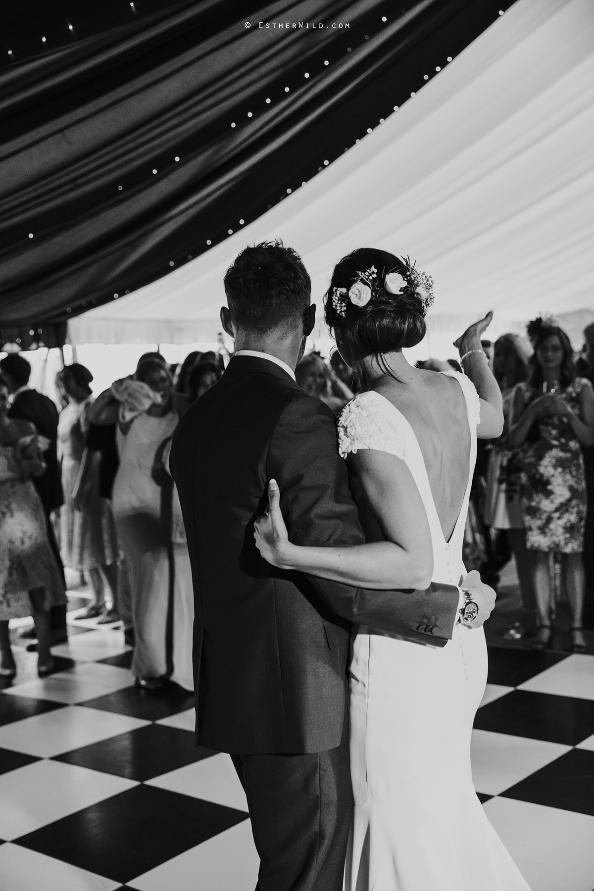 Wootton_Wedding_Copyright_Esther_Wild_Photographer_IMG_3264.jpg