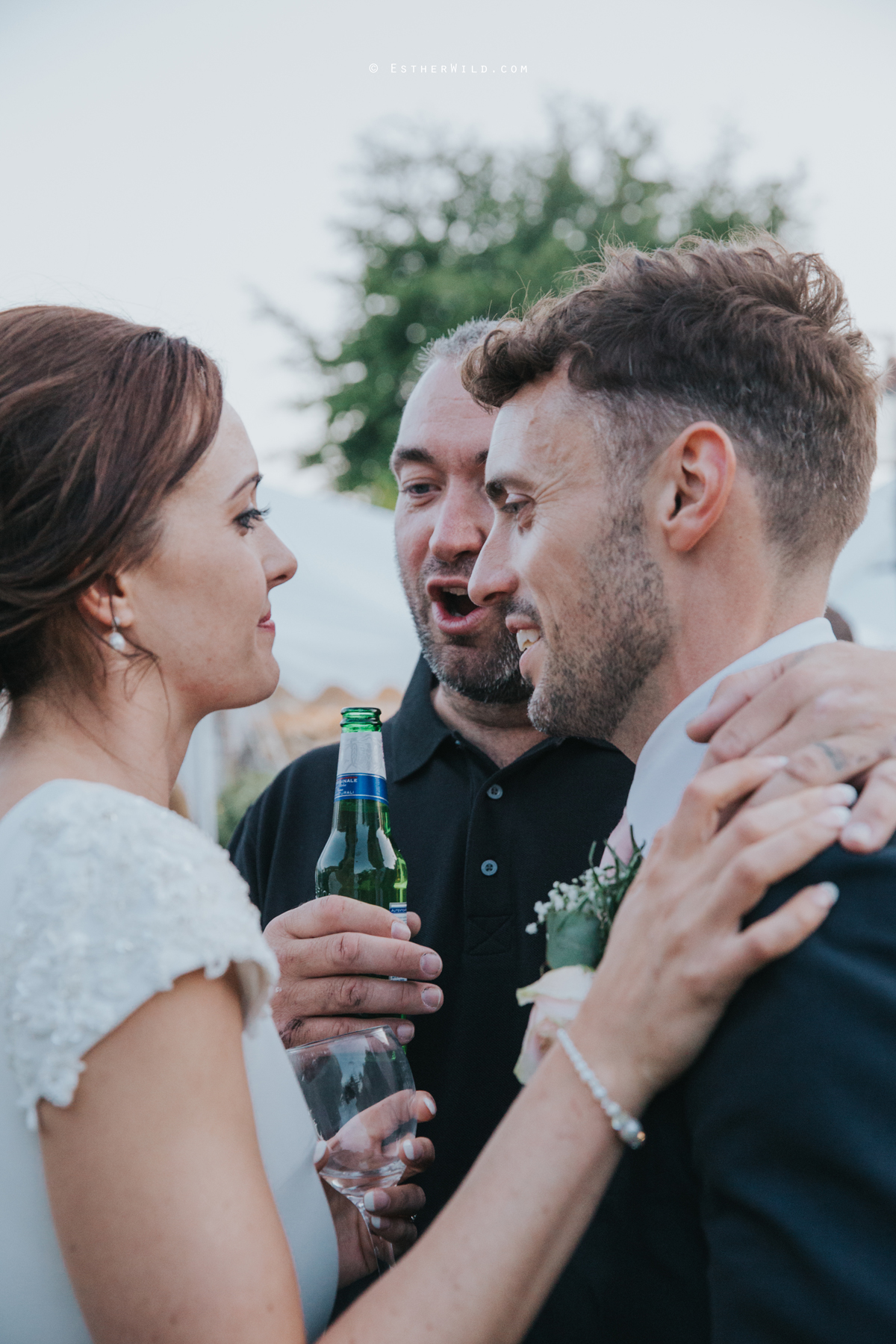 Wootton_Wedding_Copyright_Esther_Wild_Photographer_IMG_3521.jpg