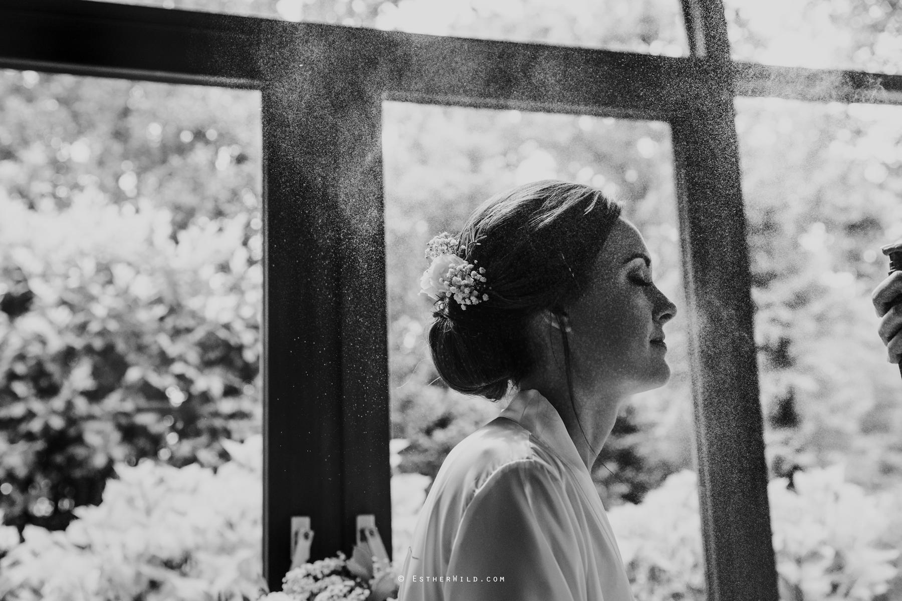 Wedding Photographer Norfolk Esther Wild Documentary